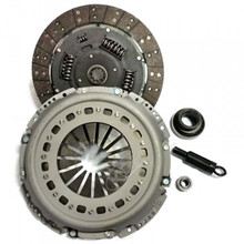VALAIR NMU70263 OEM REPLACEMENT CLUTCH (CLUTCH ONLY)