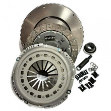 VALAIR NMU70263-SFC OEM REPLACEMENT CLUTCH WITH FLYWHEEL