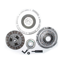 VALAIR OEM REPLACEMENT CLUTCH NMU70DMX-01