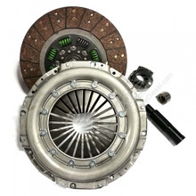 VALAIR HEAVY DUTY UPGRADE CLUTCH REPLACEMENT KIT NMU70432-01-R
