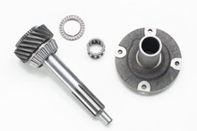 South Bend Clutch 94-03 Dodge 5.9L NV4500 1.375 Input Shaft Upgrade Kit