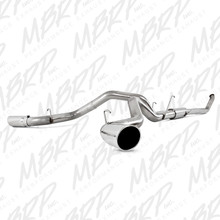 """4"""" Turbo Back, Cool Duals™ (4WD only) ; T409 - S6106409"""
