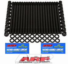 ARP Ford 6.0L Power Stroke Diesel Head Stud Kit