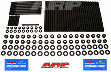 ARP 11-15 Ford 6.7L Power Stroke Diesel Head Stud Kit