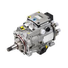 5.9L 24V VP44 Pump (235 HP) - 0470506027-235