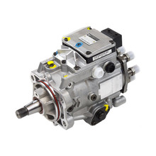 5.9L 24V VP44 Pump (245 HP) - 0470506028-245