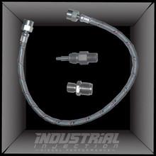Fuel CR Dual Feed Fuel Line IIS - DFF-59CR