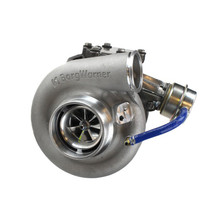5.9L 2ND GEN. PHATSHAFT 62 TURBO. .70(12CM) HOUSING 350-550 HP - PS6270