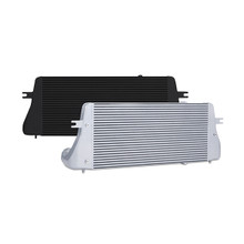 Mishimoto Dodge 5.9L Cummins Intercooler, 1994–2002