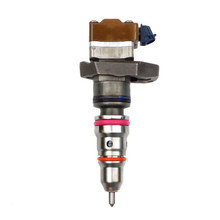 Ford New 7.3L AA Injectors (Stock - Race 5)