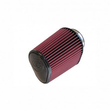 Ford 6.7 S&B Intake Replacement Filter - Cotton (Cleanable)