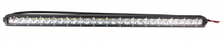 "Lifetime LED 30"" Single Row Light Bar"