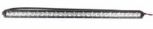 "Lifetime LED 30"" Single Row Light Bar"