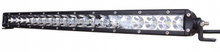 "Lifetime LED 20"" Single Row Light Bar"