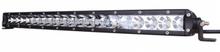 "Lifetime LED 20"" Single Row Light Bar"