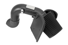 K&N Cold Air Intake 71-1532