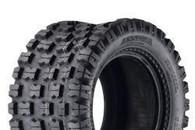 SPORT GEAR 18X10-10 IA8024R 4PR TL rear tire