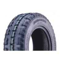 SPORT GEAR 19X6-10 IA8024 4PR TL front tire