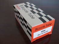 Bicycle tube  26x1.75/1.95 A/V