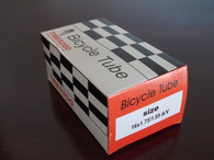 Bicycle tube  16x1.75/1.95 A/V