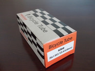 Bicycle tube  26x1.95/2.125 A/V(48MM)