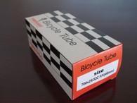 Bicycle tube  700x25/32C F/V(48MM)