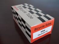 Bicycle tube  700x25/32C F/V
