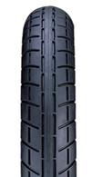 Grey tire (12 1/2X2 1/4 (57-203))  IA2610