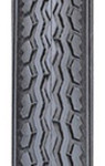 Grey  tire (16X1.75 (47-305))  IA2601