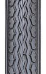 Grey  tire (18X1.75 (47-305))  IA2601