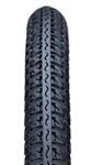 Grey tire (20X2.125 (27-406))  IA2008