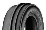 SAND GEAR PLUS 28X12-14 IA8047 2PR TL front tire