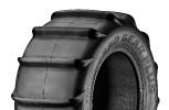 SAND GEAR PLUS 28X15-14 IA8048 2PR TL rear tire