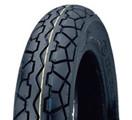 Motorcycle Tire 3.50-10 IA3002 4PR TL