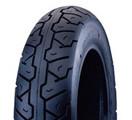 Motorcycle Tire 4.00-10 IA3005 4PR TL
