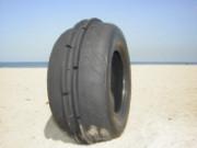 SAND GEAR 22X8-10 IA8025 2PR TL front tire
