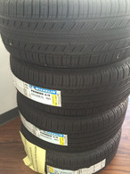MICHELIN 225/60R16 98H PREMIER A/S (4 TIRES)