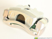 CALIPER, FRONT, RIGHT, W/ PADS (581303X200)