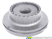 STRUT UPPER MOUNT BEARING (546122P000)