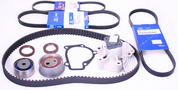 TIMING BELT KIT, 2.0L