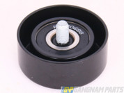 SERPENTINE IDLER PULLEY (252872C000)