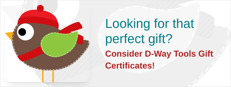 gift-certificate-bird-image-hp.png