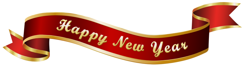 happy-new-year-png-resized.png