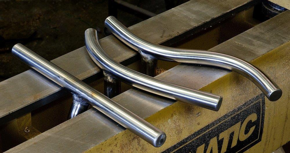 tool-rests-1-lg.jpg
