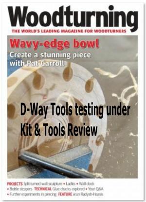 woodturningmagazinemar2020-opt300.jpg