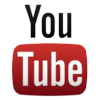 youtube-stacked-google-200px.png