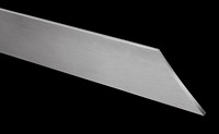 D-WayTools Thin Parting Tool