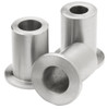 CBN Wheel Bushings