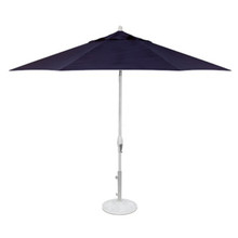 Forever Patio 11Ft.  Octagon Auto Tilt Umbrella