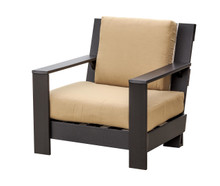 Wildridge Contemporary Deep Seat Chair